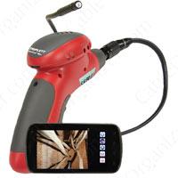 Caméra d'inspection Wi-Fi Triplett CobraCam™